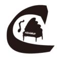 音楽スタジオ チャオ